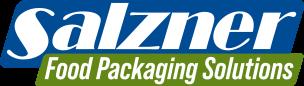 Salzner Metall- und Maschinenbau • Service seit über 25 Jahren