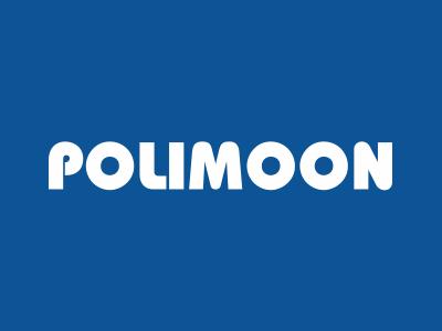Polimoon