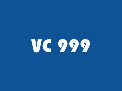 VC 999